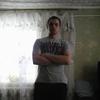 Антон, 28, г.Тербуны