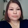 АНГЕЛИНА, 27, г.Брест