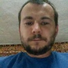 andrey, 25, г.Белые Воды