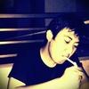 jpradana, 30, г.Джакарта
