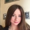 Анастасия, 29, г.Копенгаген