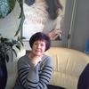 Наталья, 61, г.Петропавловск-Камчатский