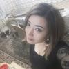 Ардак, 29, г.Алматы́