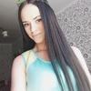 Юлия, 21, г.Борисов