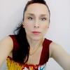Ксения, 46, Одеса