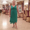 Elena, 59, г.Афины