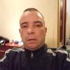 Максим, 43, г.Южно-Сахалинск