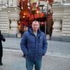 Анатолий, 40, г.Сертолово