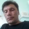 ☭ АЛЕКСЕЙ ᴮᴱSᵀ ✔ ☭, 36, г.Михайловка (Приморский край)