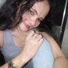 Merlita, 44, г.Манила