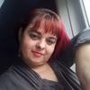 Светлана, 35, Чернігів