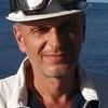Евгений, 46, г.Челябинск