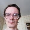 Вячеслав, 26, г.Гомель