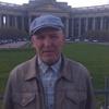 aleks, 51, г.Иркутск