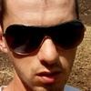 Андрей, 27, г.Славянск