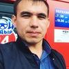 Рустам, 31, г.Азнакаево
