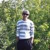Сергей, 44, г.Рудный