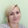 Tanya, 36, Kyiv