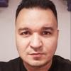 aslan, 38, г.Атырау