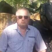 Сергей 55 Стерлитамак