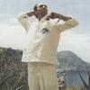 Джигит, 73, г.Душанбе