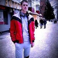 Вова, 27 лет, Рак, Новосибирск