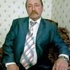 Виктор, 62, г.Лянтор