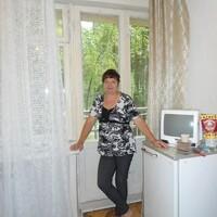 Marina, 58 лет, Стрелец, Москва