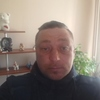 Василий, 37, г.Благовещенск