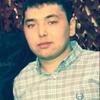 Габит, 28, г.Шымкент