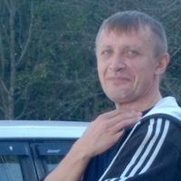 Александр, 53 года, Стрелец, Ломоносов