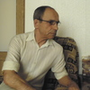 ник, 68, г.Екатеринбург