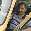акаки, 51, г.Тбилиси