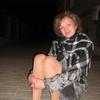 Татьяна, 28, г.Воложин