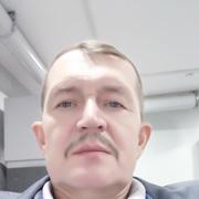 Виталий Артюшин 54 Ташкент