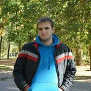 Макс 22 Чернигов