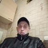 Алексей Политун, 35, г.Мелитополь