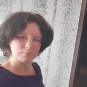 Анюта 40 Сургут