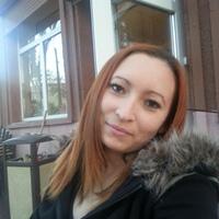 ЛИКА, 28 лет, Рак, Керчь