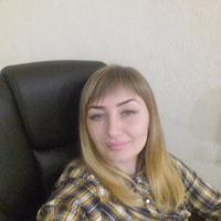 Sveta, 28 лет, Стрелец, Харьков