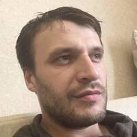 Стас, 36 лет, Близнецы, Уфа