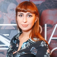 Ирина, 34 года, Козерог, Нижний Тагил
