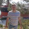 Нико, 30, г.Долгопрудный