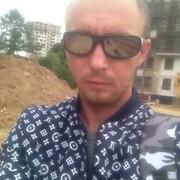 Антон 35 Волгоград