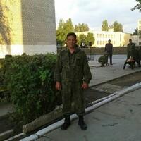 Руслан, 40 лет, Водолей, Невинномысск