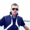ANDREY, 30, Vilnohirsk