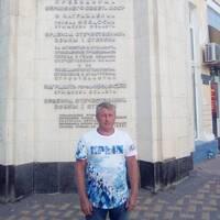 Анатолий, 45 лет, Рыбы, Пермь