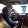 Максим, 22, г.Павлодар