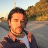 Рустам, 30, г.Чита