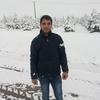 Tim Hodjaniyazov, 34, Ashgabad